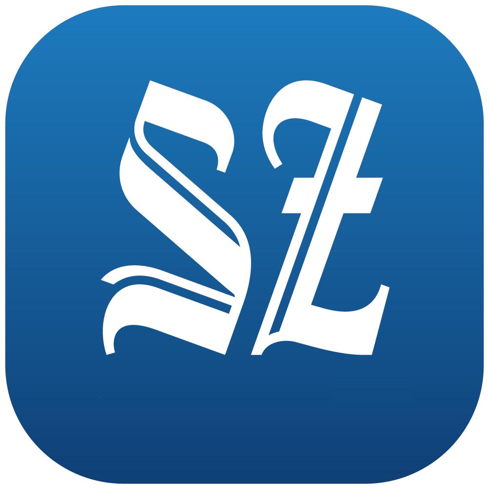 Saarbrücker Zeitung - Leser werben Leser